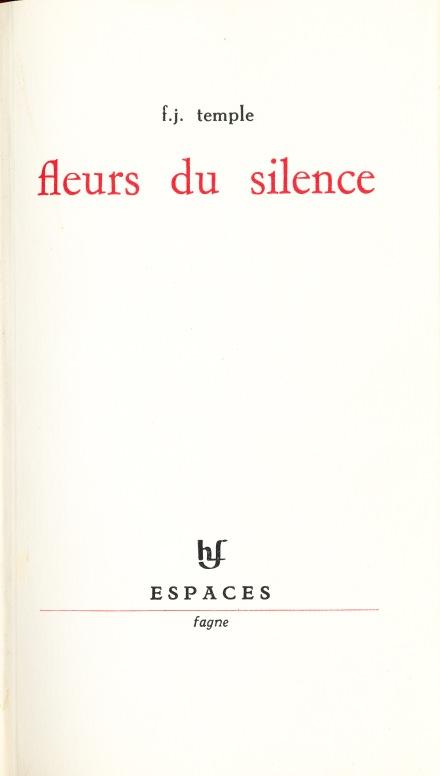 1 Poésie définitif FleursduSilence copie
