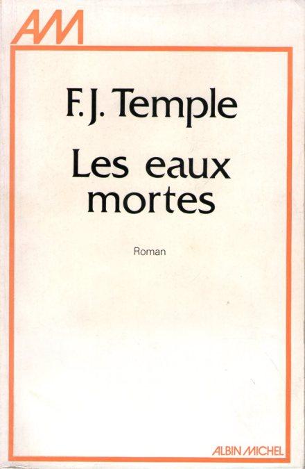 1975 Les Eaux mortes