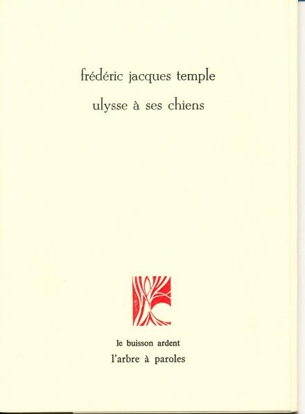 8 Poésie définitif Ulysse