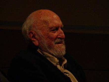 Frédéric Jacques Temple (2)
